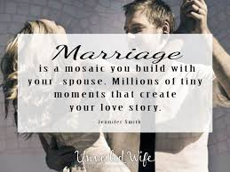 Inspirational Quotes About Marriage Beauteous Positive Marriage Quotes Love Quotes
