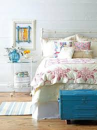 vintage bedroom ideas march images march images thoughtfully designed vintage bedrooms vintage bedroom decorating ideas vintage bedroom ideas