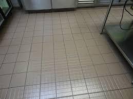 Flooring  Pebble Tile Shower Floor Inspired Stunning Rubber Tiles - Non slip vinyl flooring for bathrooms