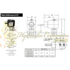 parker solenoid valve wiring diagram data wiring diagram today 3 way solenoid valve wiring diagram all wiring diagram 12 volt solenoid wiring diagram parker solenoid valve wiring diagram