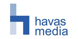 Logo Vector Havas Media Free Download Descarga Gratuita