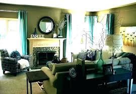 living room accessories ideas room accessories teal living room accessories living room accessories ideas teal living living room accessories
