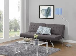sectional sofas rooms to go. Appealing Sectional Sofas Rooms To Go Has One Of The Best Kind Other Is Pict For