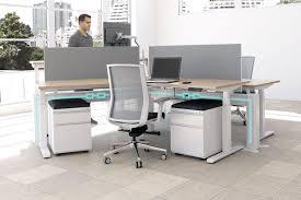 arbee associates - is your workplace ready | NY, NJ, MD, VA, DC