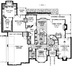 w1024?v=12 european style house plan 5 beds 3 50 baths 4000 sq ft plan 310 165 on house plans 4000 sq ft
