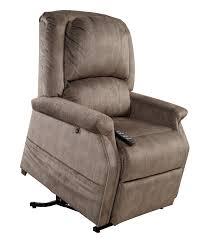 appealing mega motion lift chair parts magnificent mega motion lift chair