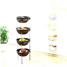 fruit stand for kitchen tiered fruit stand kitchen tiered fruit stand 3 tier fruit basket fruit