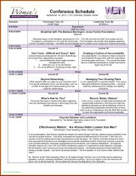 wedding reception program templates free download inspirational free downloadable wedding program template that can be