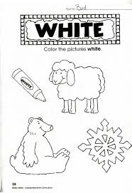 Small Picture adult color blue coloring pages color blue coloring pages