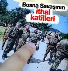 Murat Dalkılıç'dan fotoğraflı ispat