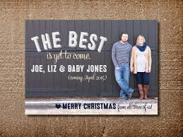 Baby Announcement New Year Cards Happy New Year 2019 Pictures