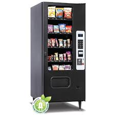 Vending Machine Supplies Wholesale Stunning Buy Snack Vending Machine 48 Selection Vending Machine Supplies