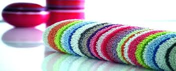 colorful bathroom rugs striped bath rugs navy blue lovely rug and white mat for colorful design colorful bathroom rugs