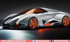 lamborghini car 2018. top-10-most-expensive-lamborghini-in-the-world- lamborghini car 2018 r