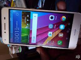 Huawei Y300II 4 GB Gold in Embakasi ...