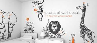 wall decals for kids make your kids bedroom elegant with wall decals for kids in decors room decorating ideas