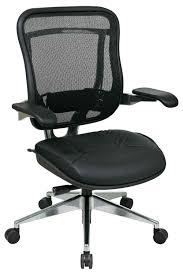 matrix mesh back cantilever arms executive chair buy matrix high office