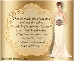 Wedding Invitation Quotes Cool Wedding Invitation Wording Ideas For Wedding Invitation Wording