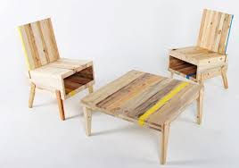 easy to make furniture ideas huge 33 inspiration from estonia derelict recycled furniture