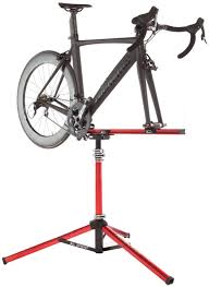 Pro Bike Display Stand Review Feedback Sprint Repair Stand 49