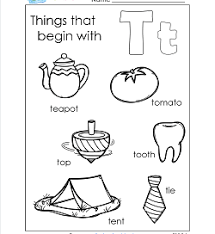 things that begin with the letter t items that start with z 28 images worksheets by subject a