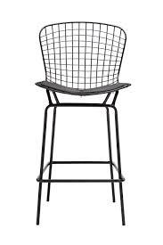 bertoia style chair. Bertoia Bar Stool. Image Permalink Style Chair