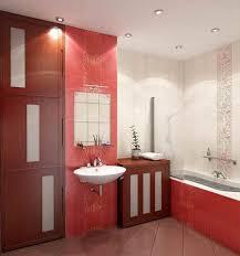 bathroom lighting ideas. Stunning Small Bathroom Lighting Simple Ideas For Bathrooms With Pictures