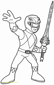 You can use the name to fill in the space. Red Power Ranger Coloring Page Inspirational Mewarnai Gambar Robot Power Rangers Power Rangers Warna Lembar Mewarnai