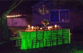 Front Yard Christmas Decorating Ideas  Christmas Lights DecorationChristmas Lights In Backyard