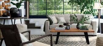 furniture images. 7 Places To Find Furniture At Bargain Prices Images
