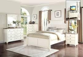 White Master Bedroom Furniture White Master Bedroom Furniture ...