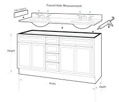 standard bath length average size bathtub in australia standard bathtub length