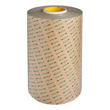 40M™ Adhesive Transfer Tape 40LE 40M United States Classy Mami La Slave Fea 3m