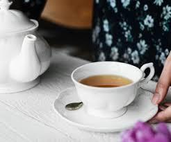 Buy <b>Premium Oolong Tea</b> from The Tea Makers of London