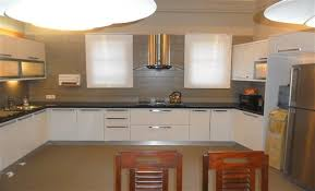 Small Picture Pakistani Kitchen Kitchen Designs in Pakistan at Home Design