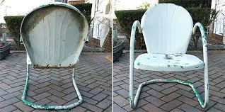retro metal outdoor furniture. Brilliant Furniture Retro Metal Outdoor Furniture Patio Vintage Chairs For Sale Lawn On Retro Metal Outdoor Furniture R