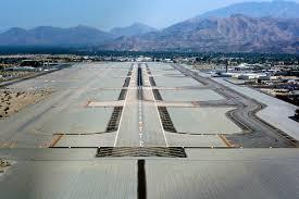 Airport Apron Pavement Design Runway Wikipedia