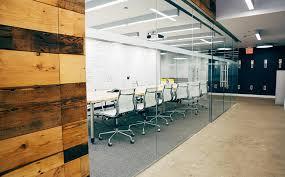 creative agency office. Digital Creative Agency Office Creative Agency Office