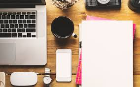 modern desk accessories. Fine Desk And Modern Desk Accessories