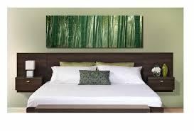 amazing wall mounted headboards for beds 20 with additional home decorating ideas with wall mounted headboards