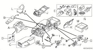 nissan sentra fuse box layout on nissan images free download Nissan Sentra Fuse Box Layout nissan sentra fuse box layout 10 2010 nissan altima fuse box diagram 2003 nissan sentra fuse box diagram 2001 nissan sentra fuse box layout