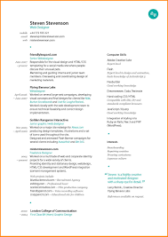 Creative Director Resume Sample Remarkable Resume Template For Art Director For Your Creative 23