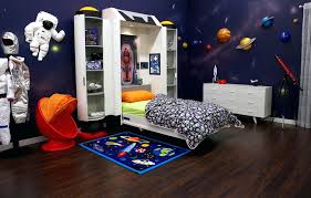 space themed baby room little boy bedroom ideas boys bedroom ideas outer space theme accessories fable