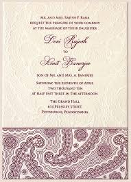 create a wedding invitation online wedding invitations cards online online wedding invitation card