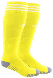 Streetsboro United Copa Iv Soccer Sock
