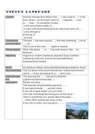 essay on career terrorism pdf
