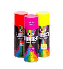 Bosny Spray Paint Color Chart Bosny Fluorescent Spray Paint Buy Paint Product On Alibaba Com