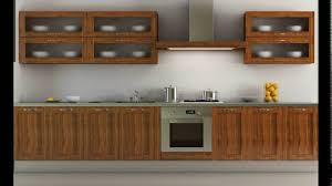 Free Kitchen Design Layout Free Kitchen Design Layout Templates Youtube