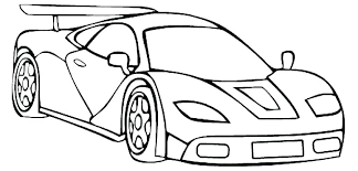 Coloring Sheets For Kids Printable Coloring Coloring Pages For Kids