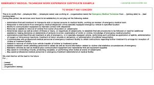Emergency-Medical-Technician-Work-Experience-Letter.jpg